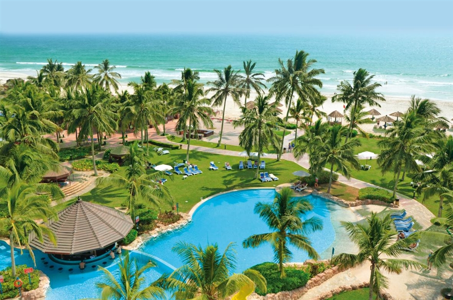 rotana-salalah-resort1