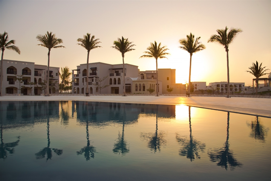 rotana-salalah-resort2